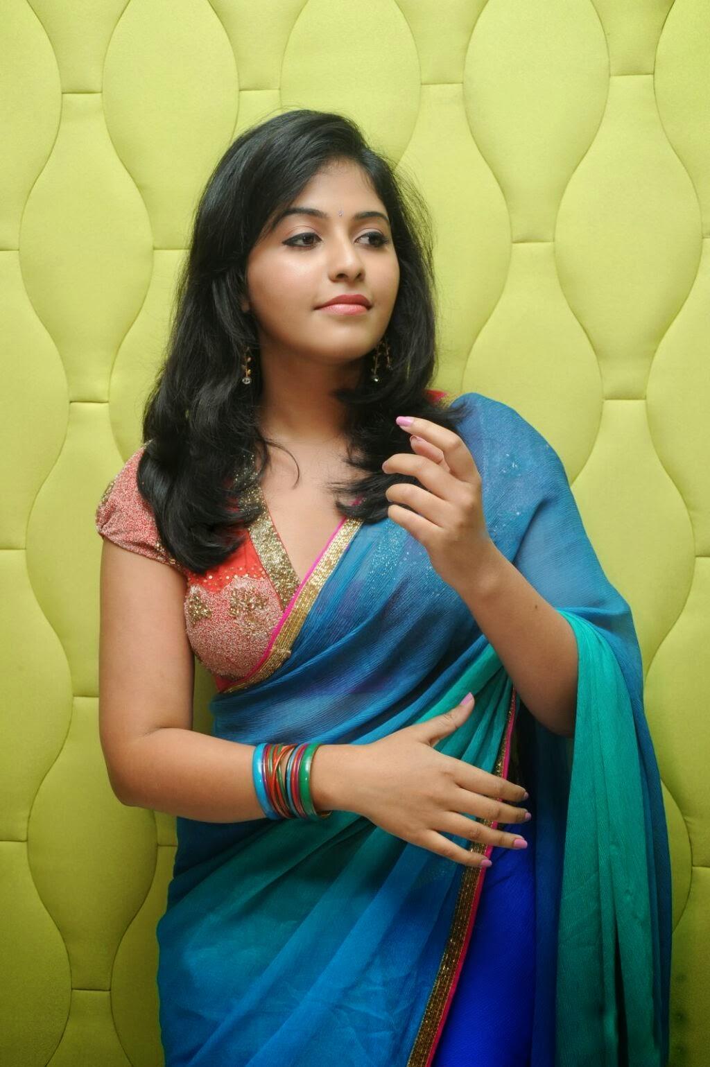 Anjali hot in saree, Anjali hot pictures, Anjali masala pics