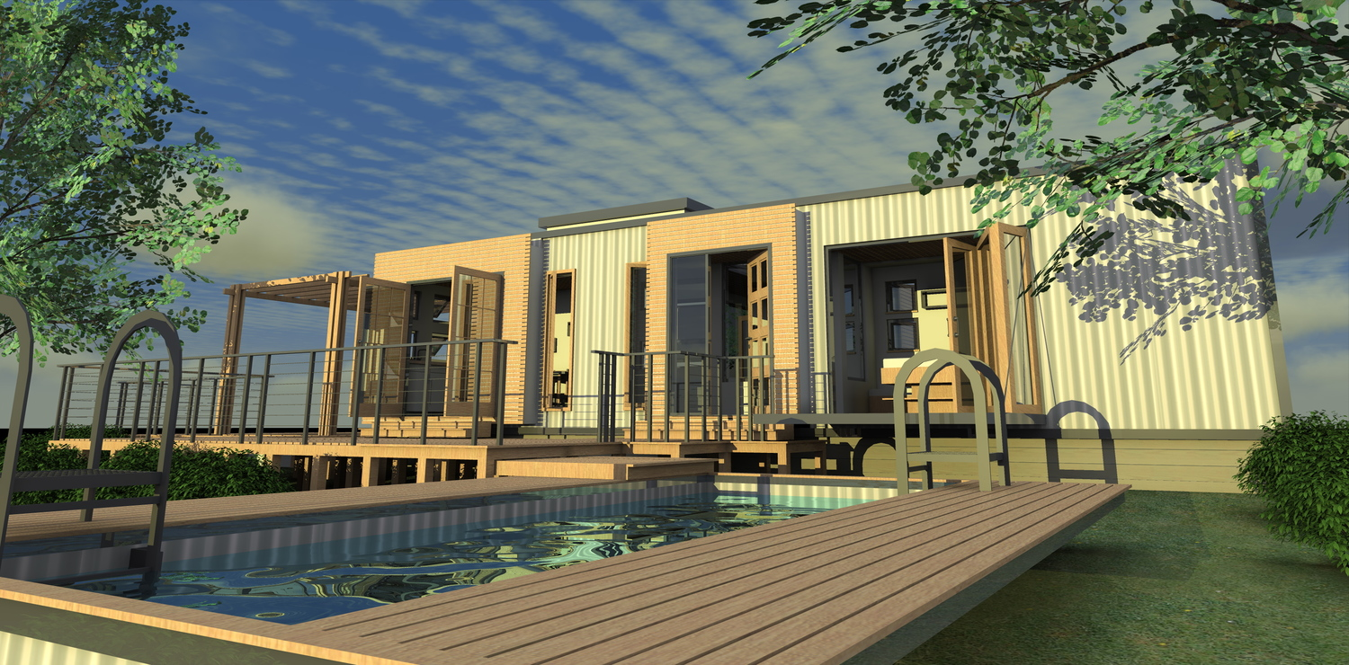 Ft Container Home Designs on beautiful container homes, portable container homes, four container homes, pre-made container homes, 20ft container homes, modern container homes, off the grid container homes, affordable container homes, building container homes, custom container homes, mountaineer container homes, small container homes, atomic container homes, shipping container homes, cheap container homes, sea container homes, container container homes, ship container homes, best container homes,