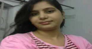 Tamil Aunty Real Whatsapp Mobile number with Profile Photo - mariage