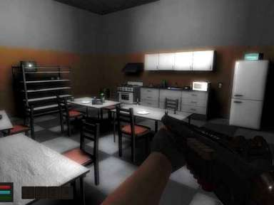Download Game FPS PC Ringan Invention