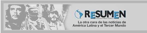 http://www.resumenlatinoamericano.org/