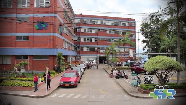 Alerta en proceso de convocatoria pública por $5.400 millones en H. San Rafael de Fusagasugá