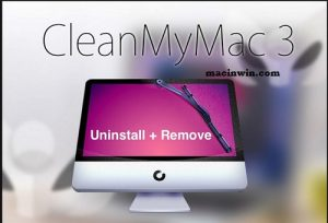 cleanmymac 3.9 6 activation code