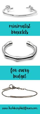 minimalist-bracelets-pin