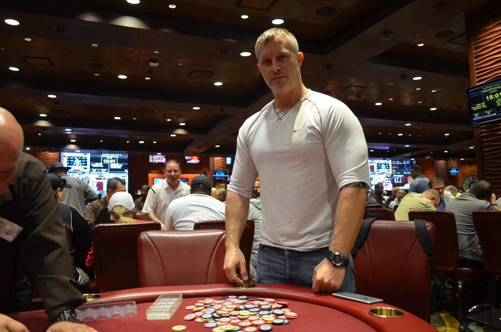 Casino getaways fort myers fl