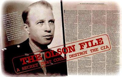 Frank-Olson-cia-victima-control-mental