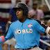 #MLB: América Latina domina los 1ros ocho puestos de los Mejores Prospectos