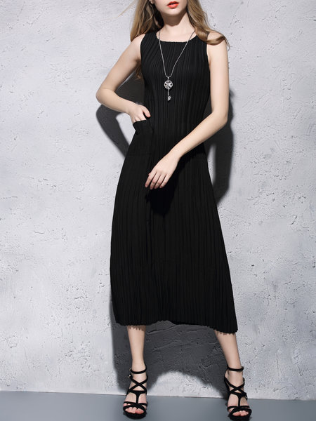 https://www.justfashionnow.com/product/black-cotton-simple-summer-dress-100133.html