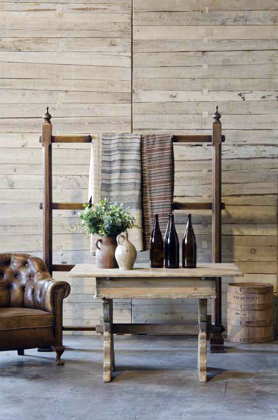 Rustic Furniture Fort Worth