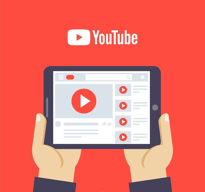 How to youtube video download Free 2019