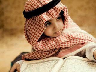 Doa dan amalan minta jodoh dengan si ia  5 Doa dan Amalan Minta Jodoh Dengan Si Dia