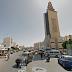 مدينة قابس | زيارة إفتراضية بتقنية Street view