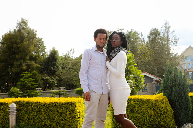 guys dos and donts, outfits for guys, what to wear to a date, style with ezil, african fashion blogger, kenyan fashion blogger, scarf and dress, men dressing, what women want you to wear, what men shouldn't wear