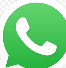 Whatsapp May Not Be Supported For Blackberry And The Following Devices