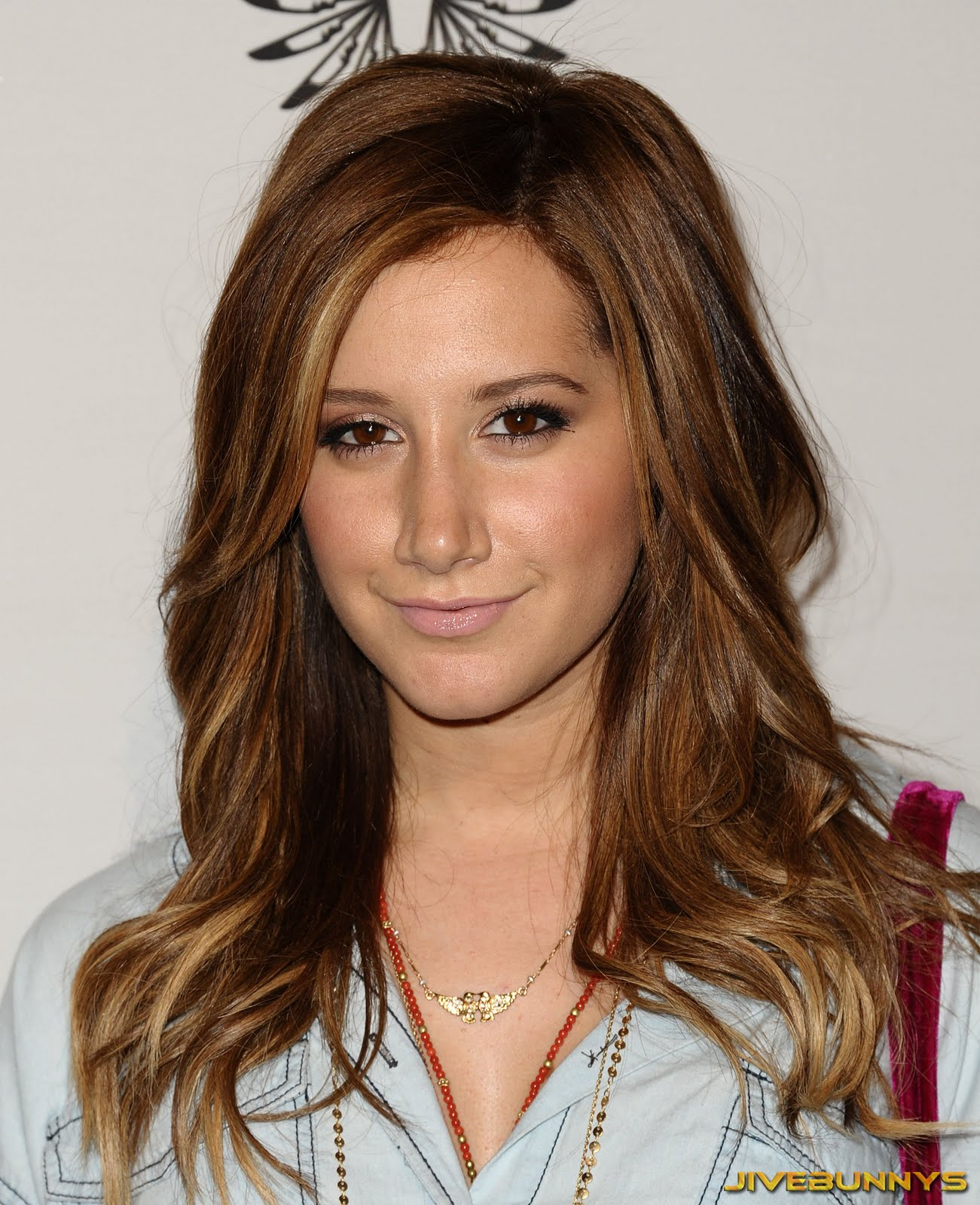 Www Ashly: Ashley Tisdale Special Pictures (45)
