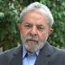 Decisão de Toffoli libera Lula para conceder entrevista.