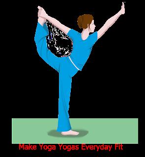 रोजाना योगासन करें जीवन भर फिट रहे