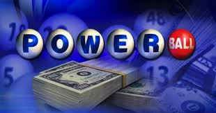 US Powerball - America's Favorite Lottery Game
