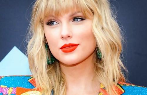 Taylor Swift & Bon Iver - Exile