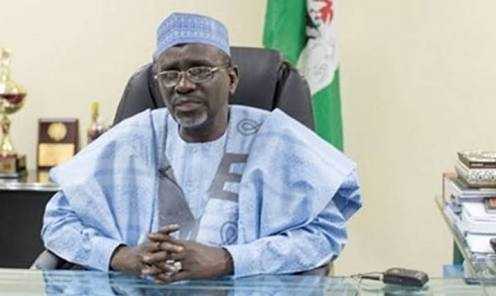VP Osinbajo Lured Shekarau From PDP To APC?