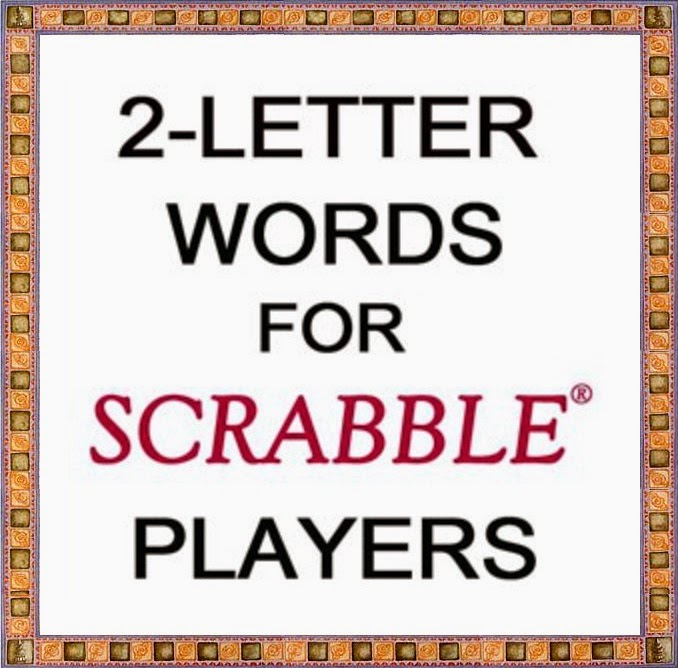 50 letter word - Honghankk