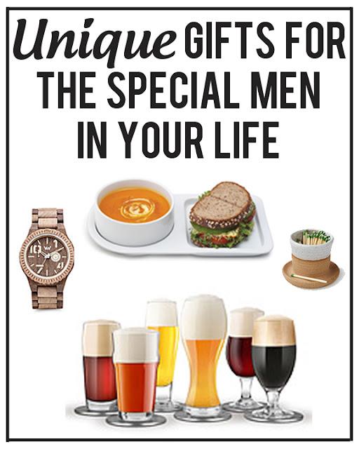 men, gifts, groomsmen, best man, husband, groom, wedding, ideas