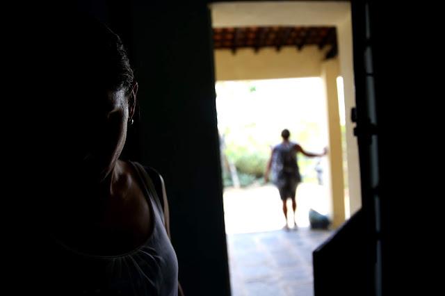 Conheça as dez cidades que registraram mais casos de estupro em Pernambuco