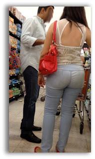 mujeres-guapas-pantalones