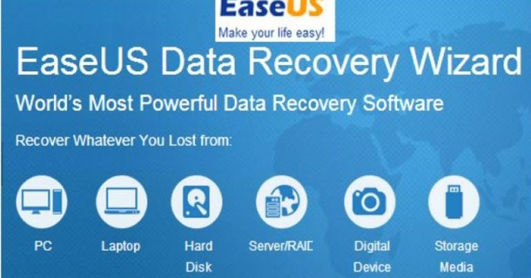 licence code easeus data recovery wizard 11.9
