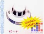 CCTV YOMIKO YC-171