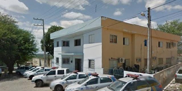 Mulher morre afogada em cisterna na divisa do PI com PE