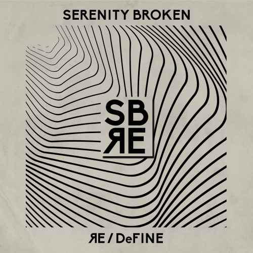 SERENITY BROKEN: Νέο album