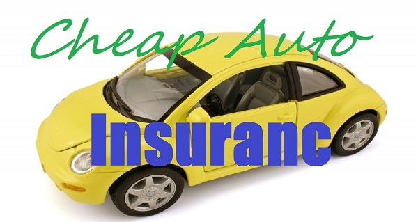 What Is The Average Car Insurance For A 17 Year Old?