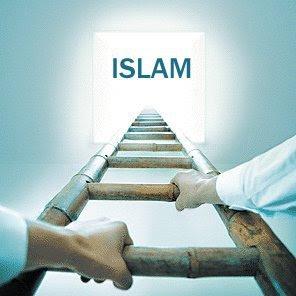 Islam Itu Ghayah Atau Wasilah? (Perdebatan atau Pendangkalan)
