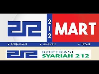 Semua warga tanah air Indonesia pastinya sangat mengenal dengan namanya koperasi Mengenal Lebih Dekat Koperasi 212 Mart Yang Sedang Menjadi Trend