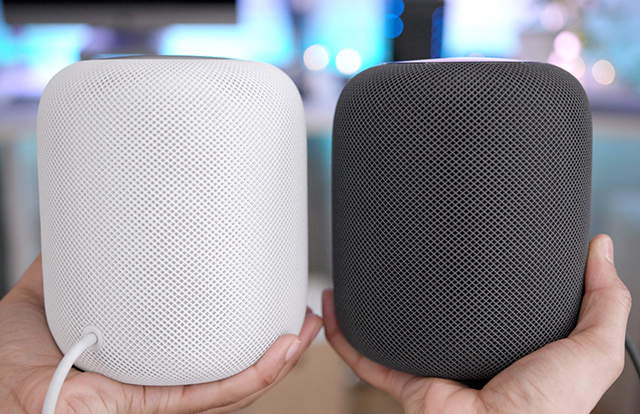 apple-releases-11-3-homepod-software