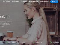 Mengenal Hosting24, Hosting Premium di Indonesia yang berkualitas