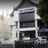 Lokasi Bank BRI Weekend Banking PADANG Hari Sabtu Buka