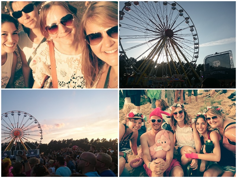 Festivalready - www.josieslittlewonderland.de - girlstime, deichbrand 2016, deichbrand 2015
