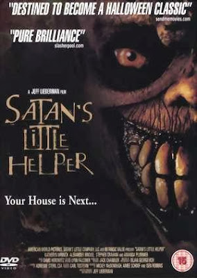 http://movies.netflix.com/WiMovie/Satan_s_Little_Helper/70038564