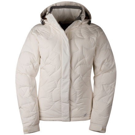 Women S Winter Coats Burlington Coat Factory