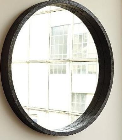 30 In Round Mirror Shapeyourminds Com