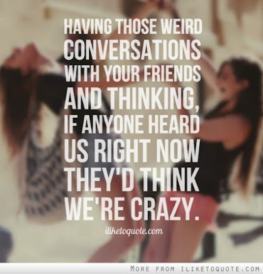 crazy-quotes-for-friends-1