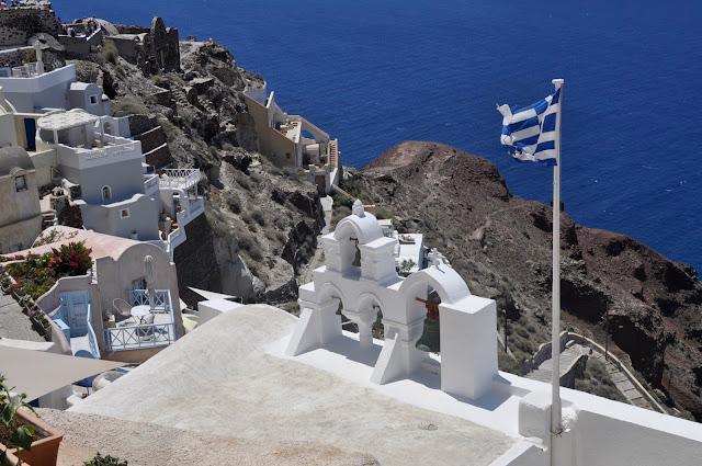 Santorini-ile-kosztuje-tygodniowa-wycieczka?
