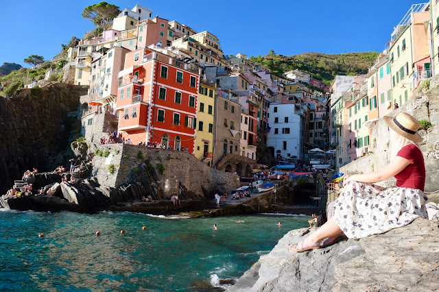 weekend getaway-, adventure, bella italia, cinque terre, europe, flip flops only, italy, la vita e bella, travel, wanderlust, weekend getaway