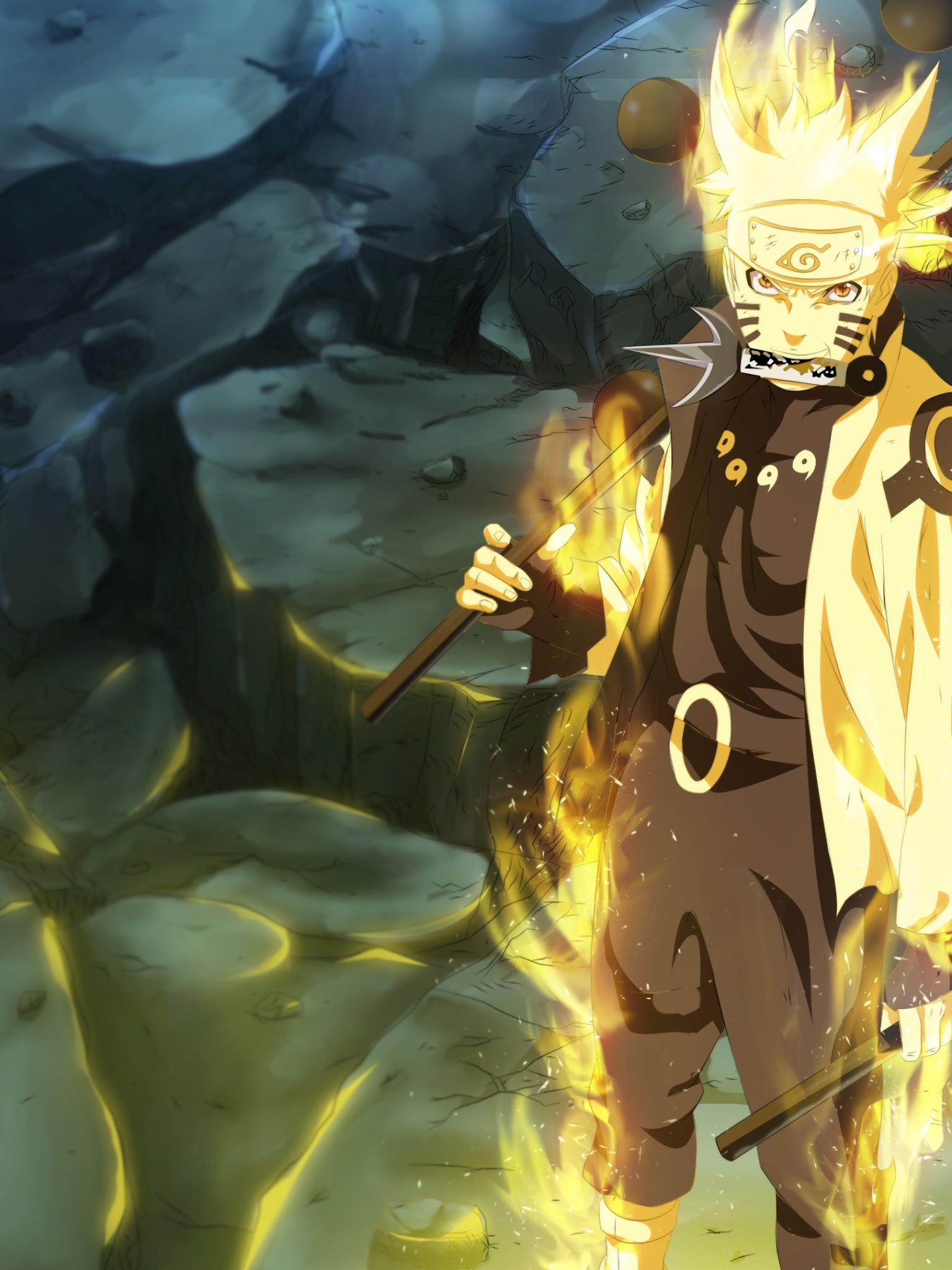 naruto sasuke uhdpaper.com 4K 56