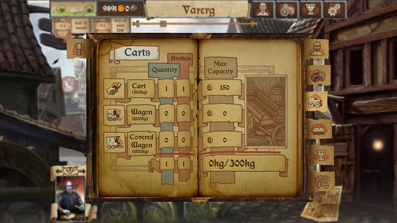 merchants-of-kaidan-pc-screenshot-www.ovagames.com-1