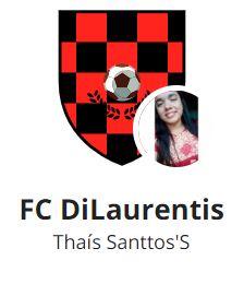 Cartoleiro da Rodada #6: dicas da Thaís Santos