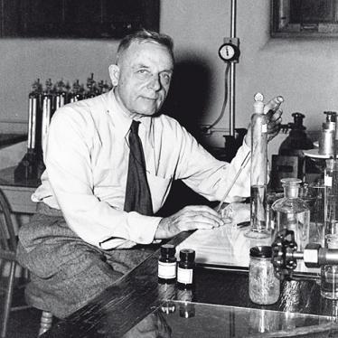 Otto Warburg, salud, cáncer, prevención, medicina, pangea, alcalinizar