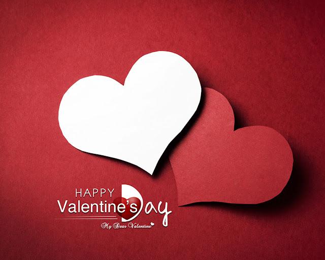 two-heart-valentine